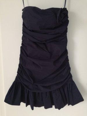 Jake*s Abendkleid, dunkelblau