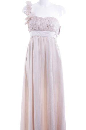 Jake*s Abendkleid rosé Elegant