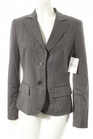 Jake*s Blazer Webmuster Business-Look