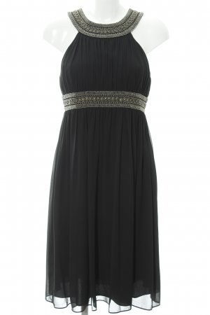 c190a33b88697 Jake s Cocktail Dress black party style