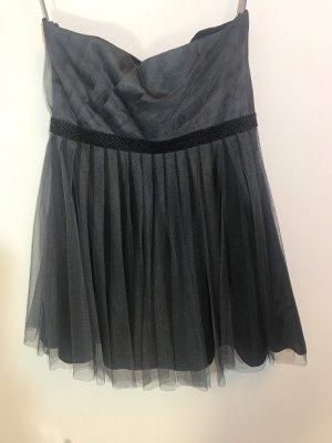 Jake*s Kleid