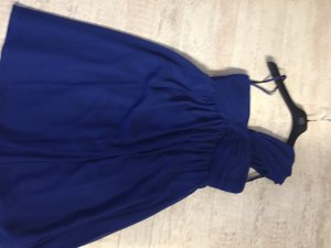 Jake's Kleid
