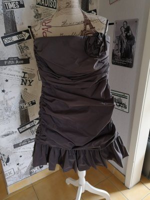 Jake's Kleid Gr. 36