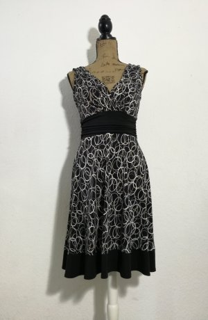 Jake's Kleid Gr.38