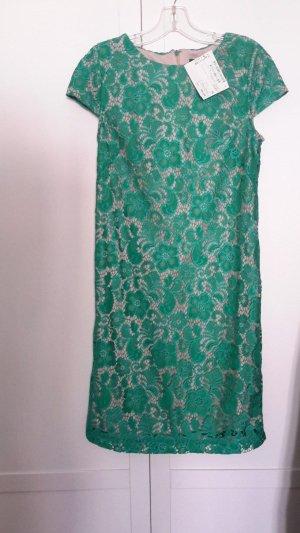 Jake's Kleid, Größe 36