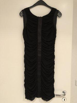 Jake's Kleid Schwarz Gr. 36