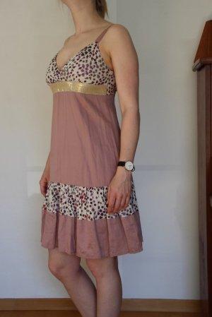 Jake's Kleid Sommerkleid Gr. 38