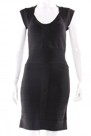 Jake*s Stretchkleid im Bodycon-Stil