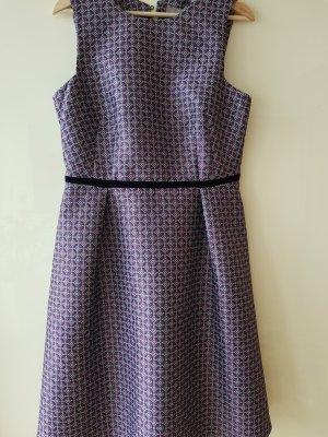 Jakes Kleid Gr.40
