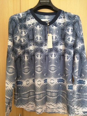 Jakes P&C *Bluse Hemd * Neu