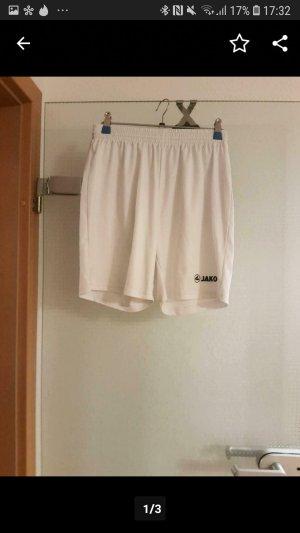 Jako Sport Shorts white