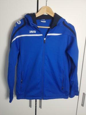 Jako Sports Jacket multicolored