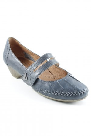 8ed10a36d01582 Jana Women s Shoes at reasonable prices