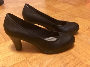 Jane Klain Pumps zwart