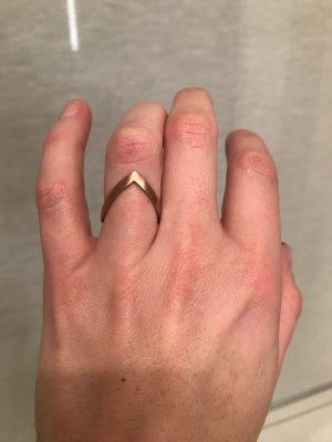 Nobrand Ring veelkleurig