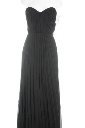 Jane norman Abendkleid schwarz Elegant