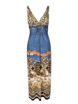 Jane Norman kleid im Versace-stil