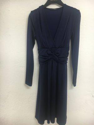 Jane Norman Kleid in königsblau