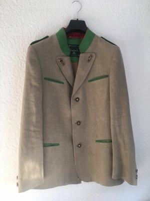 Kaiseralm Traditional Jacket multicolored