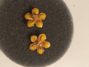 Japanische Blüten top Zustand