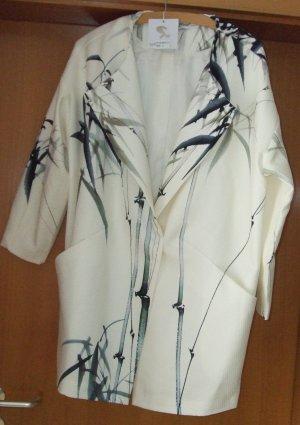 Jaune Rouge Jacke -  ausgefallenes Design - Neu