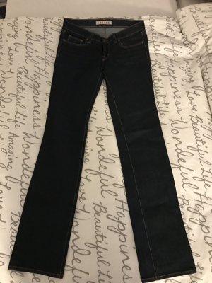 JBrand cigarette leg Jeans Grösse 28