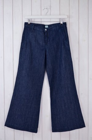 JBRAND Marlene jeans donkerblauw