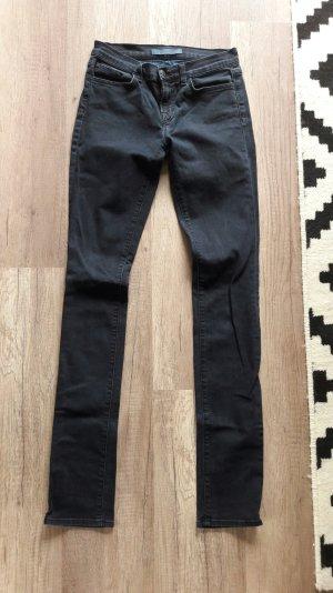 Jbrand J Brand Jeans Röhre Slim fit Indigo 27