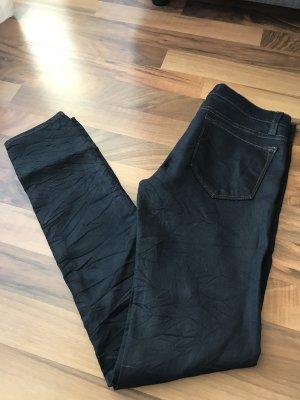 JBRAND Jeans skinny noir