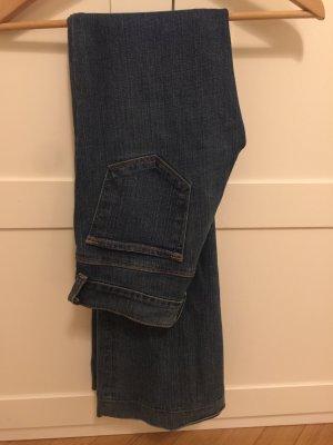 Jbrand Jeans Hose mit Bootcut zum verkaufen
