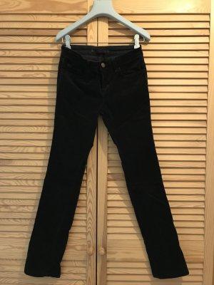 JBRAND Kord Jeans
