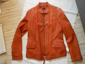 7f7e3080e0f6dd Jacken günstig kaufen | Second Hand | Mädchenflohmarkt