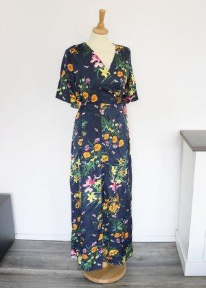 JCL Maxi Dress multicolored
