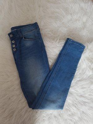 JDY-Jeans-Größe 29/34