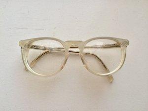 Jean Lafont Paris Designer Brille, Made in France