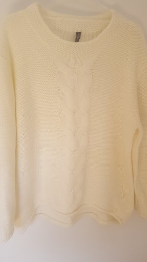 Jean Pascale Pullover