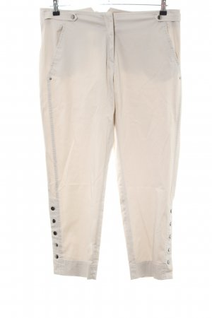Jean Paul Chino wolwit casual uitstraling
