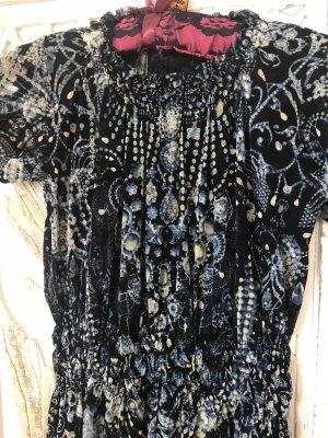 Jean Paul Gaultier Sommer Kleid, Grösse S