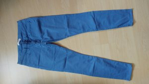 Jeans 1921