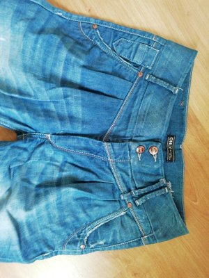 Jeans 25/32