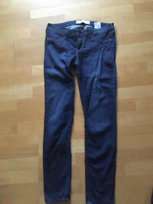 Jeans 29/32