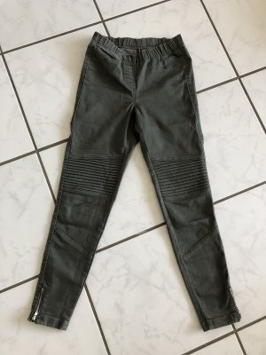 Calzedonia Jeans stretch multicolore