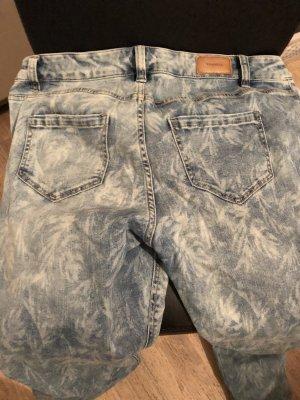 s.Oliver Stretch jeans veelkleurig