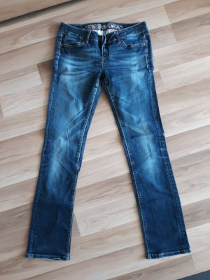 Jeans, 30/34