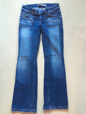 Jeans 36/32 (26/32)