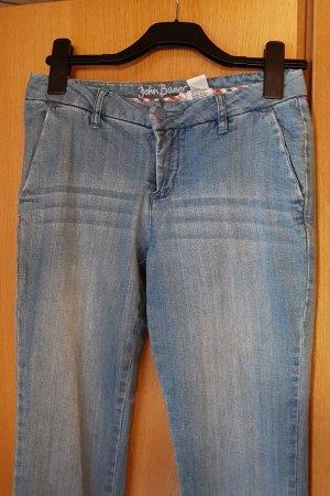 Jeans 36/S John Baner