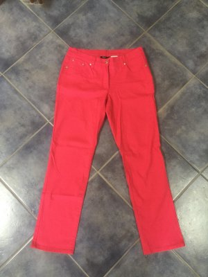 bpc selection Stretch Jeans magenta