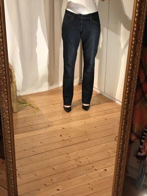 Jeans, 42, SÓliver, blau
