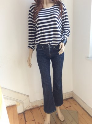 Jeans 572. Boot Cut 27/30