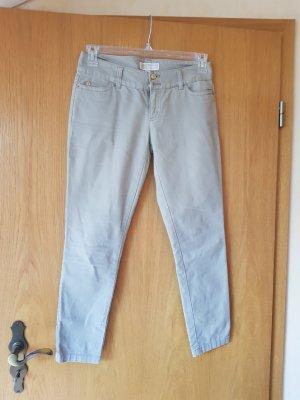Jeans 7/8 Michael Kors
